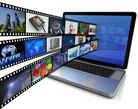 Мининформполитики заказал видеоролики об информационной войне почти за 2 млн гривен
