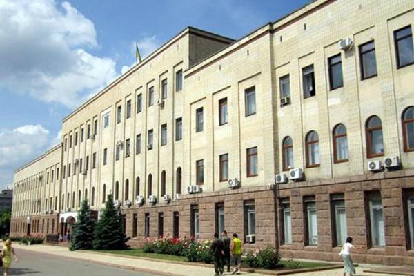 Халатность чиновника Кировоградской ОГА стоила бюджету почти два миллиона гривен