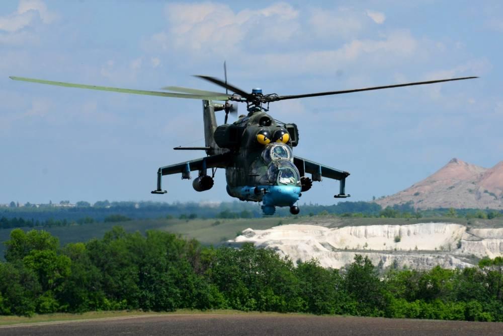 Сын бывшего замглавы «Укроборонпрома» продал военным летчикам старое оборудование по завышенным ценам