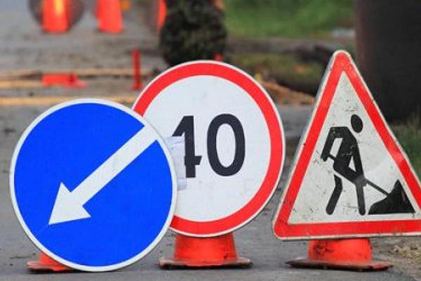 Чиновников Черкасского горсовета подозревают в миллионных хищениях при ремонте улиц