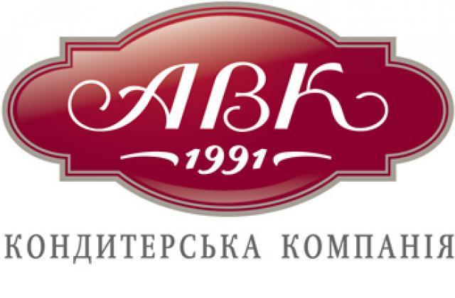 СЕТАМ продаст часть кондитерской фабрики «АВК» в Днепре за 121 млн гривен