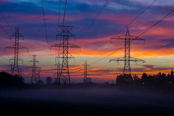 ГП «Энергорынок» заявило о своем банкротстве