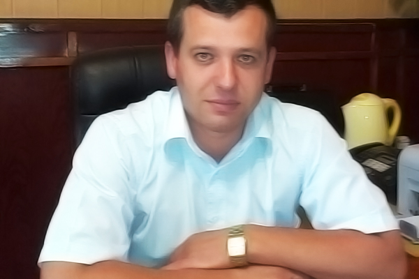 Экс-глава РГА в Одесской области «премировал» себя почти на 350 тысяч гривен