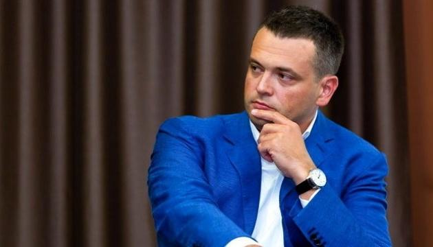 «Укрспецэкспорт» возглавил депутат Киевского совета
