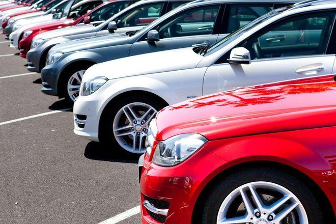 Парламент одобрил новый налог на продажу авто
