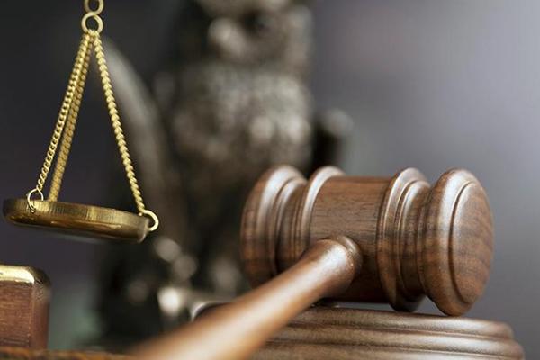Столичный суд обязал местную фирму выплатить ФГИ 1,3 млн гривен задолженности за аренду