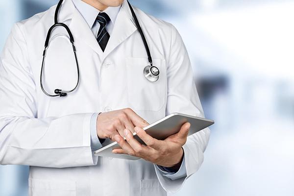 Суд оправдал обвиненного во взятке гинеколога из Геническа