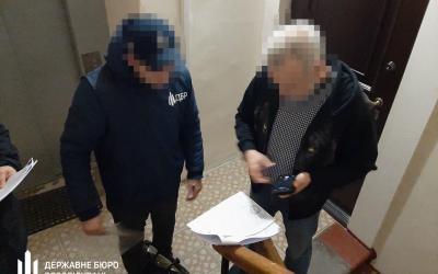 Бывшего замминистра МЧС подозревают в растрате при покупке служебного жилья