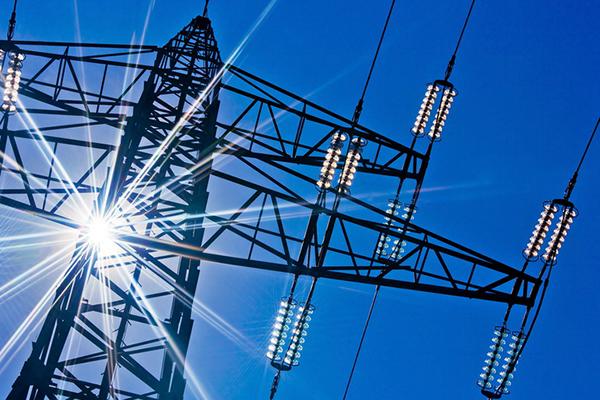 Волынец предложил запретить отключать электроэнергию на стратегических объектах за долги