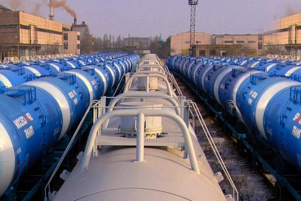 Группа компаний Тигипко купила производственный корпус «Полтавахиммаша»