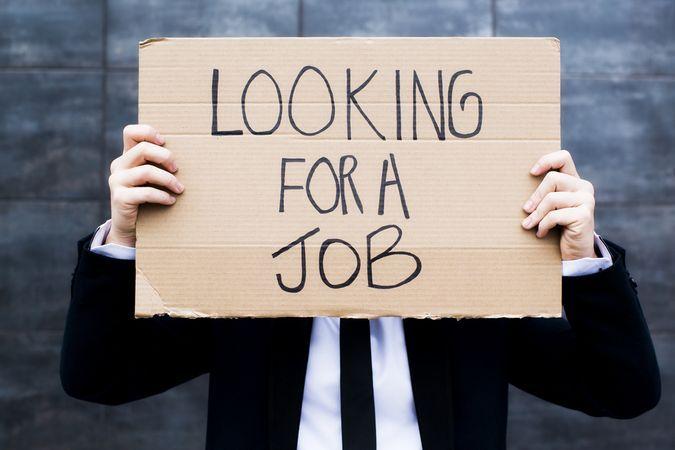 Служба занятости запустила образовательный портал для безработных