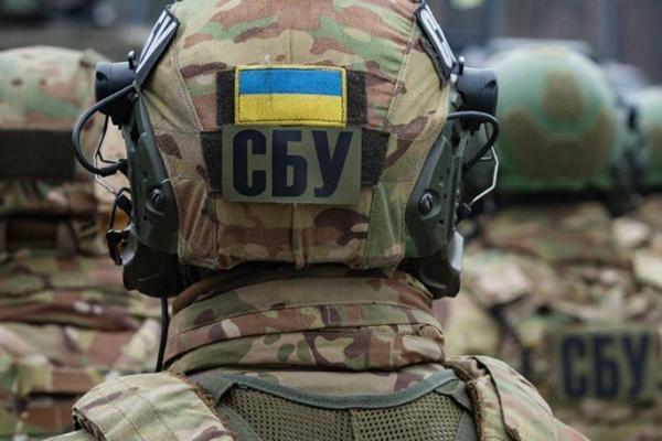 Портнов опубликовал аудио с советами от сотрудника СБУ по уходу от уголовного преследования