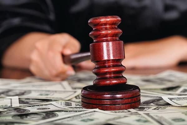 Суд признал миллиардные требования банков к группе «АВК»