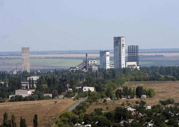 Экс-нардеп при содействии ставленников Коломойского вытеснил Кропачева с рынка обогащения угля