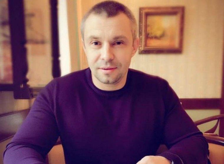 В Болгарии задержали одного из организаторов убийства Гандзюк