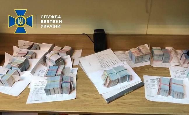 В Черновцах чиновники мэрии наживались на льготах для населения