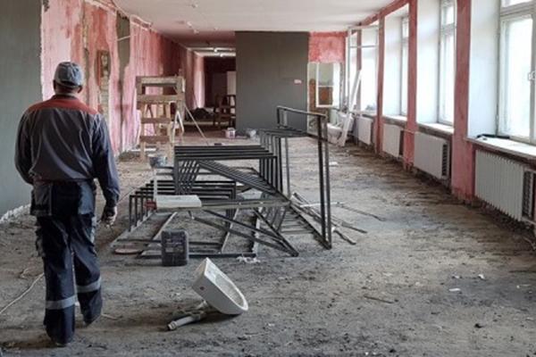 Чиновники Днепровского горсовета присвоили 25 млн гривен из бюджета