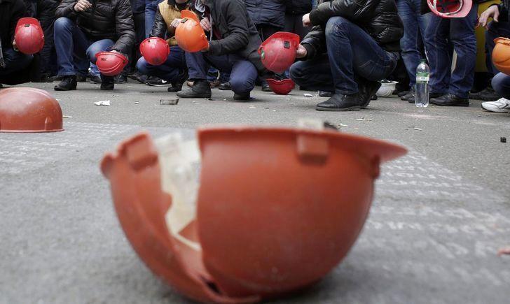 Тендерные схемы Кропачева на угольных шахтах: дело соратника бизнесмена ушло в суд