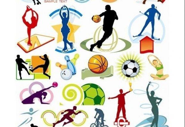 В Минспорте годами позволяли разворовывать деньги на спортивные мероприятия — Счетная палата