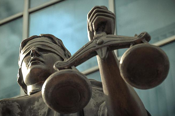 Суд признал «Трейд Коммодити» банкротом