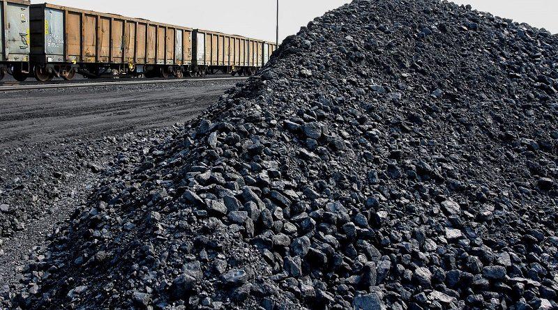 В Украину завозят уголь из «ДНР» под видом поставок из Казахстана
