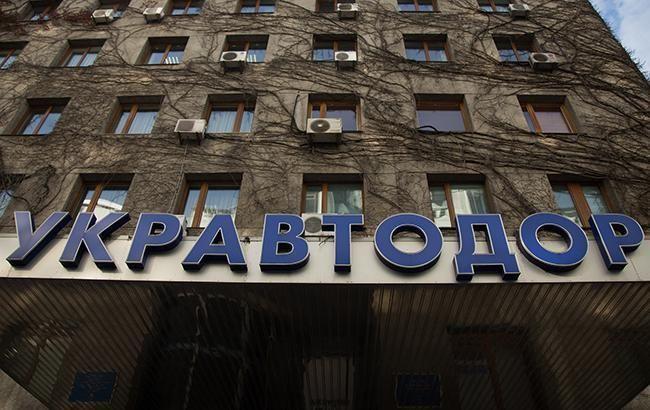 Проектную документацию для «Укравтодора» разработает фирма советника Кубракова