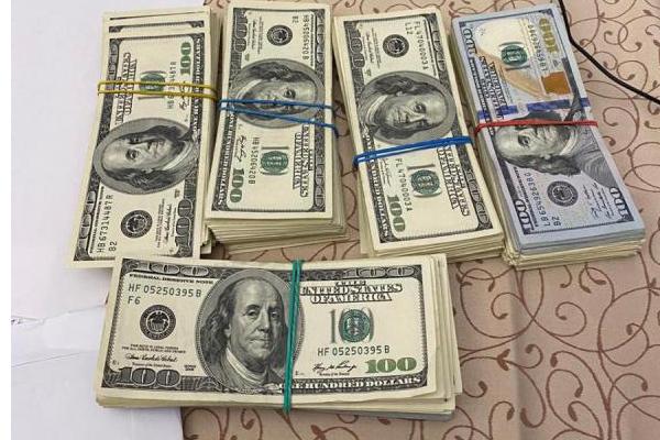 Главе ФГИУ предлагали пять миллионов долларов за контроль над Одесским припортовым заводом