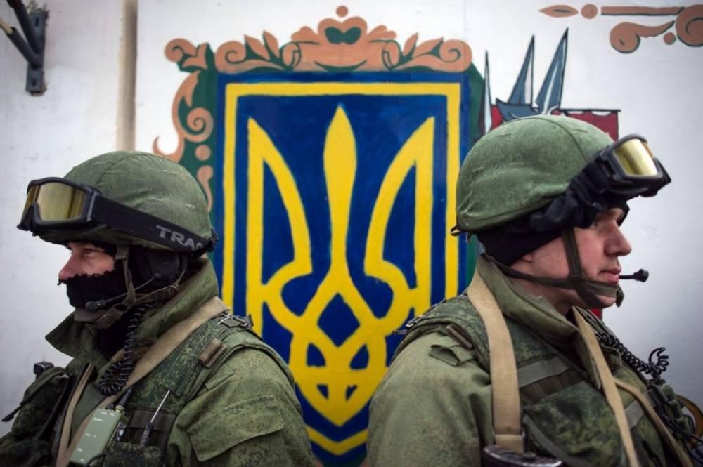 В учебном центре войск связи в Полтаве украли и продали имущество на 3,7 млн гривен