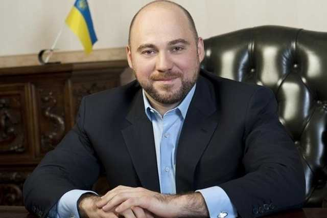 Окружение нардепа Столара за сутки «обчистило» государственный «Укргазбанк» на 139 млн гривен