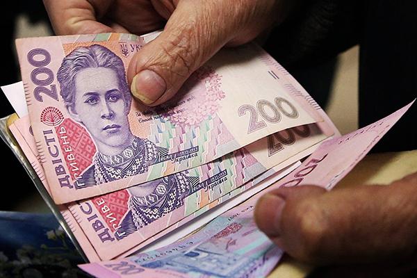 В Ахтырке чиновники от соцзащиты растратили миллион гривен