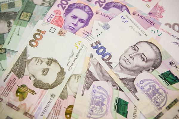 В Конотопской РГА «подарили» подрядчику треть миллиона гривен