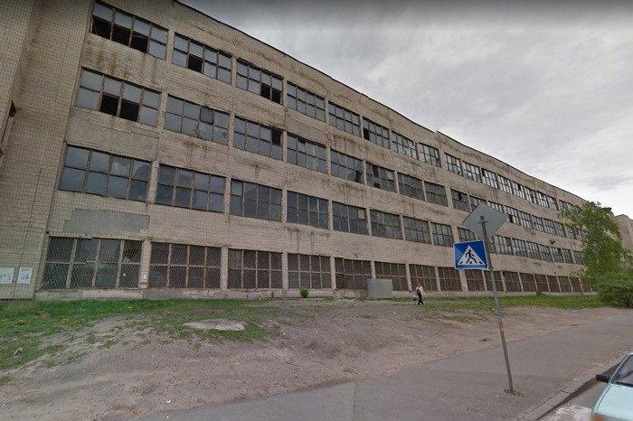 В Укркосмосе прошли обыски по делу о продаже завода «Арсенал»