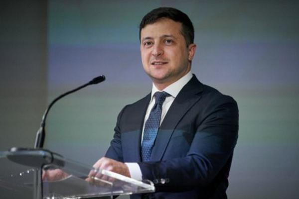 Президент предложил Ахметову купить убыточные шахты