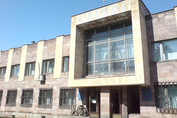 Мэра Светлодарска Брехунца подозревают в сепаратизме