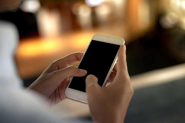 Минцифры планирует разрешить открывать и закрывать ФЛП через мобильный