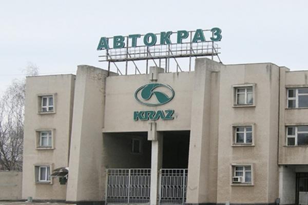Платили за «Богданы»: в «АвтоКразе» отвергли обвинения в невыполнении оборонных заказов