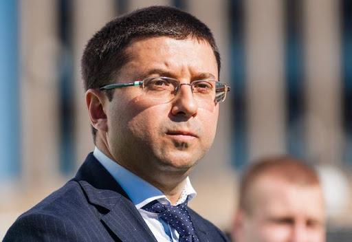 МВД разыскивает помощника скандального нардепа от «Слуги Народа» за смертельное ДТП