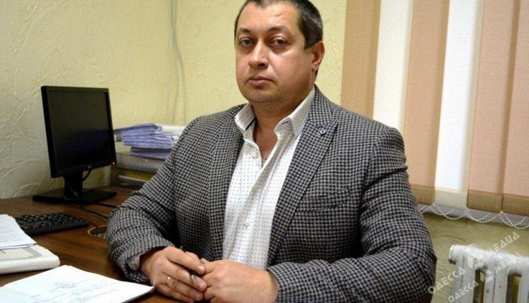 Главу курортного одесского поселка подозревают в растрате и подлоге
