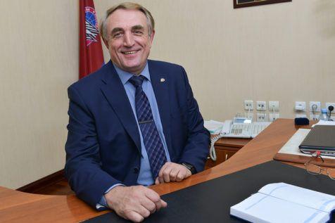 Член совета директоров «Мотор-Сич» проходит по делу о хищении прибрежных земель