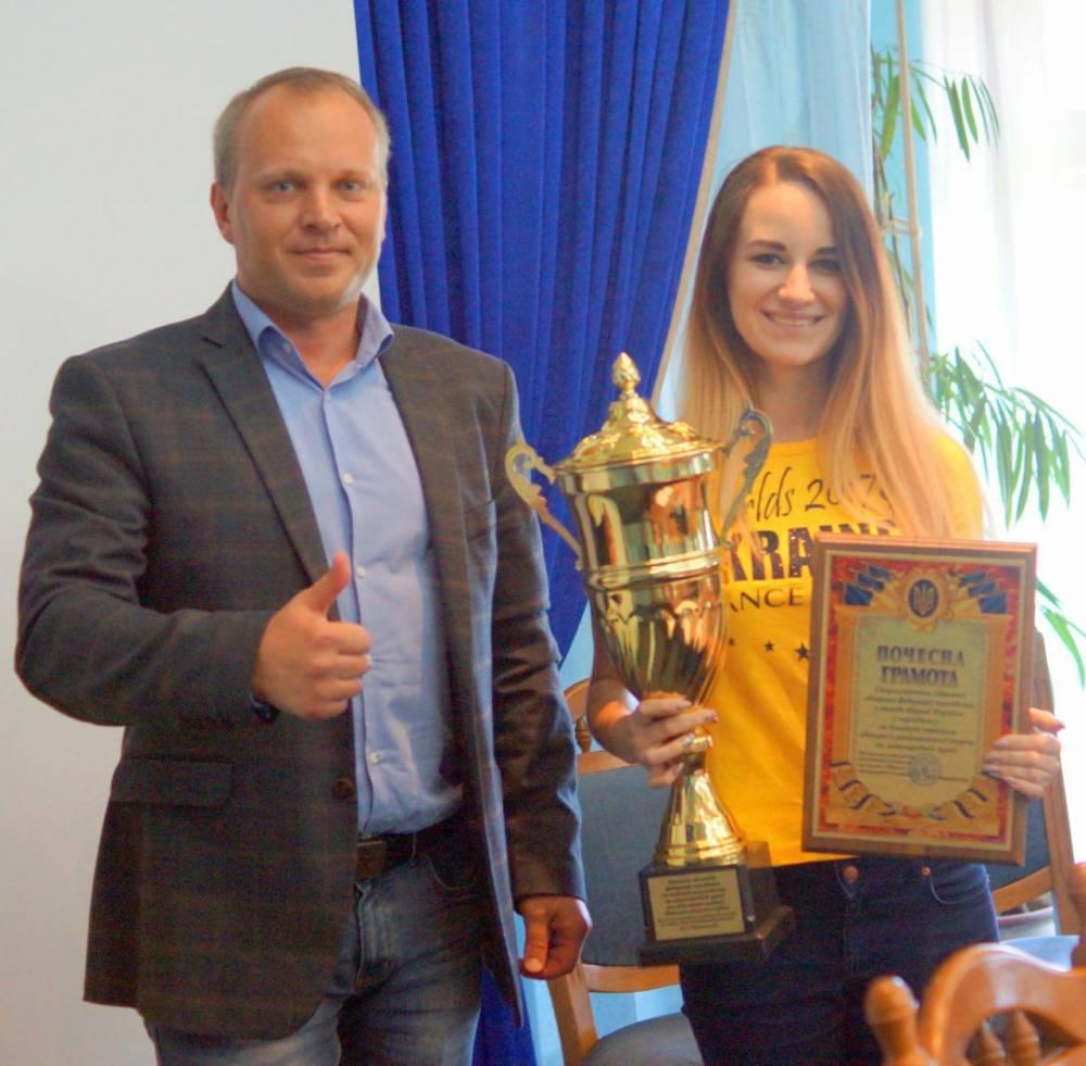 Бывшего топ-чиновника Одесской обладминистрации осудили за мошенничество