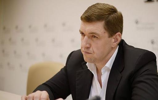 Суд отменил арест имущество жены экс-нардепа Дубового
