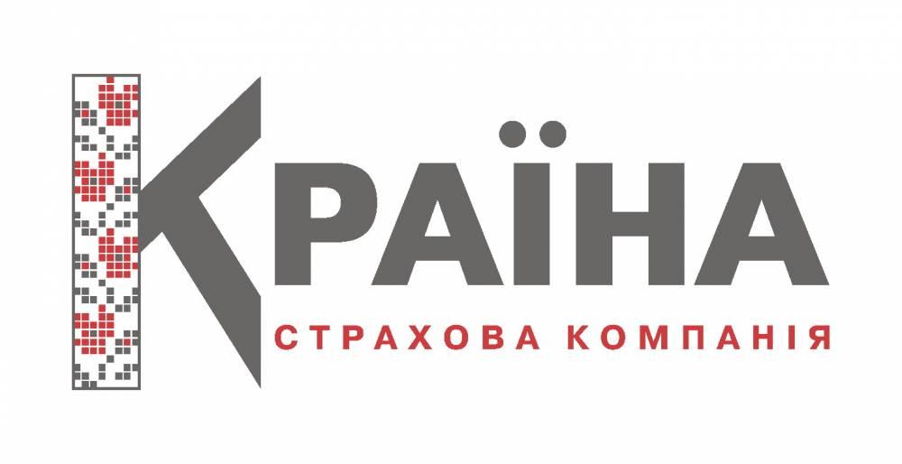 Нацбанк решил застраховать сотрудников на 58 млн гривен в компании Порошенко