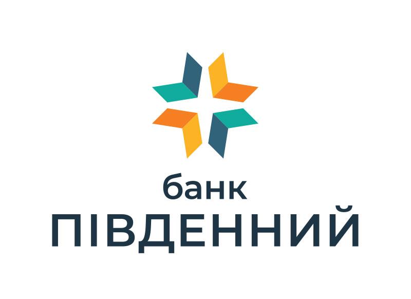 Банкир через «черных» регистраторов заставил совладельца «ТИС»  Федорычева вернуть 147 млн гривен