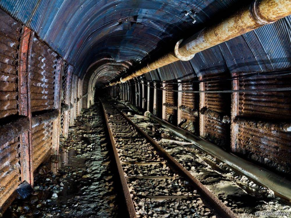 Минэнерго провалило программу поддержки государственных шахт: потеряно 1,3 млрд гривен