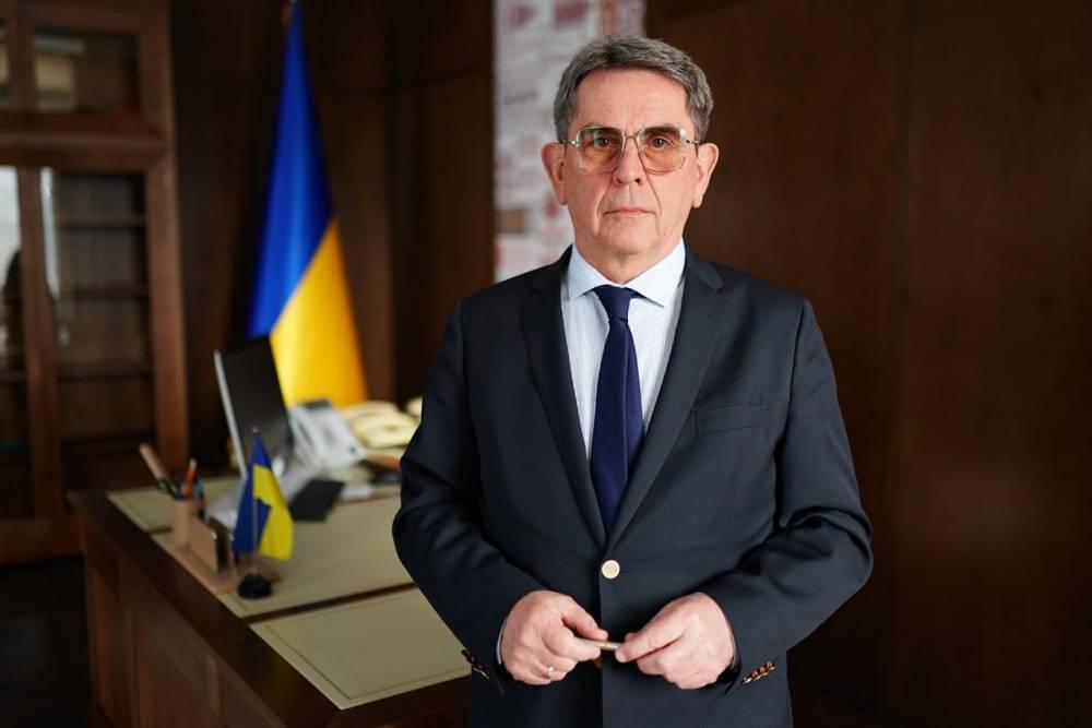 Глава Минздрава сделал срочное заявление по коронавирусу