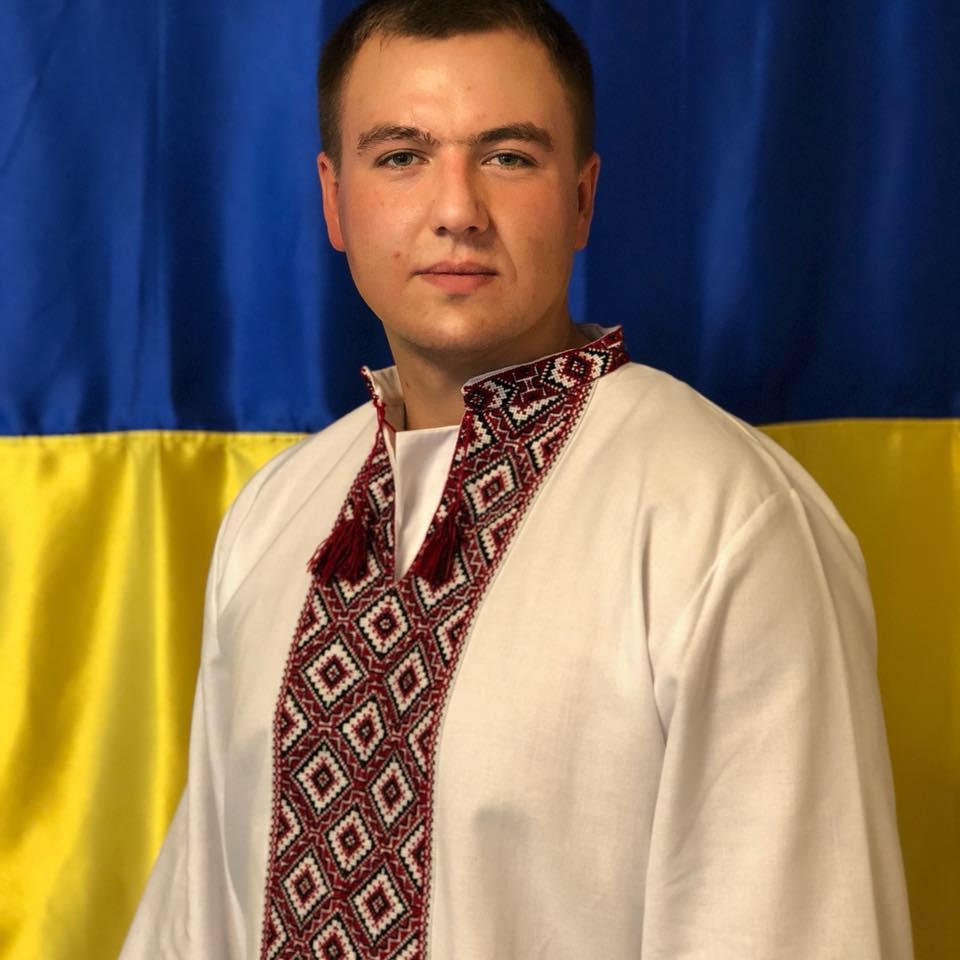 Полицейским, попавшимся на взятке, оказался бывший замначальника патрульной полиции Одесской области