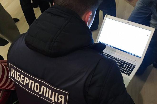 В Николаевской области задержали организатора мошеннической схемы по продаже автомобилей