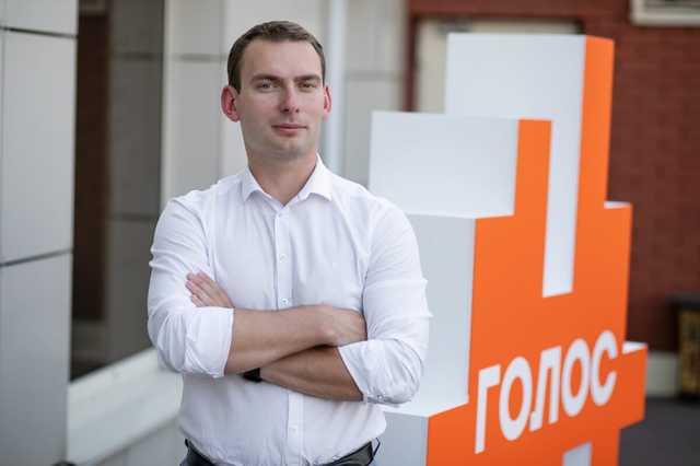 Семья депутата «Голоса» Железняка имеет бизнес в «ДНР»