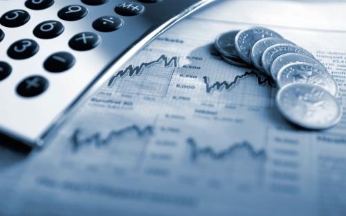 НБУ отсрочил новые требования к капиталам банков из-за коронавируса