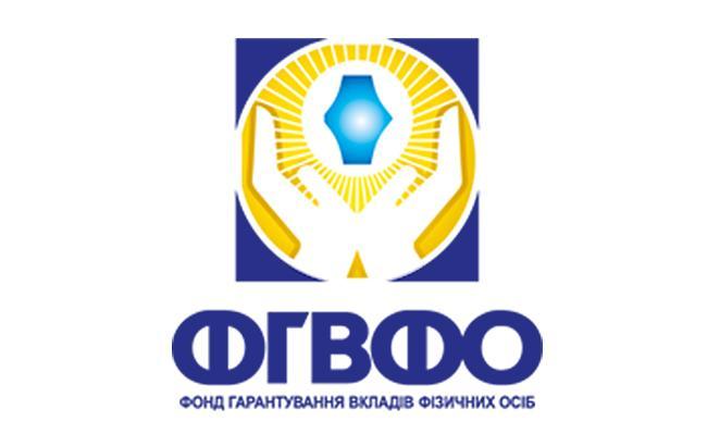 ФГВФЛ раскрыл заговор «рейдеров» и обратился в полицию